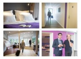 fotoshooting-stay-city-hotels